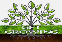 "alt=""get growing logo"""