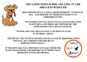 dog-fouling-dog-bins-reply