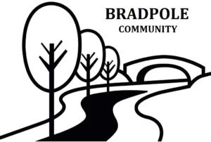 "alt=""Bradpole Community logo"""