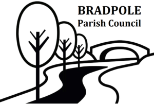"alt=""Bradpole Parish Council logo"""