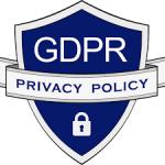 """alt=""""General Data Protection Regulations Logo"""""""