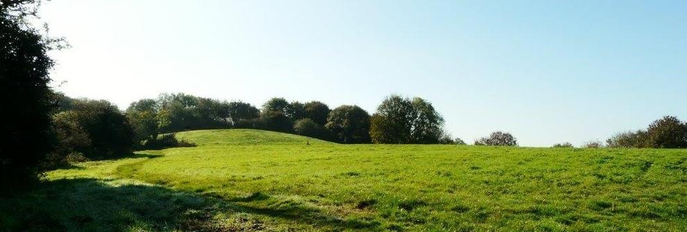 Watton Hill