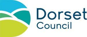 "alt=""Dorset council logo"""