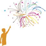 "alt=""decorative 5th Nov firework logo"""
