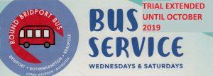 """alt=""""round bridport bus logo"""""""