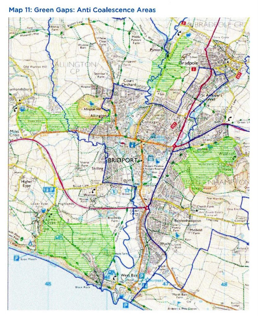 "alt=""map of Green Gaps"""