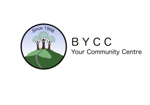 "alt=""logo for BYCC"""