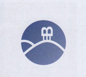"alt=""BANP logo"""