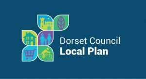 "alt=""Dorset Local Plan logo"""""